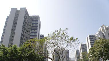 【香港屋網】銀行「估突價」原來不是好事