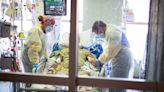 Delta病毒蔓延再度告急!美國10萬病患灌爆醫院 醫嘆:如第二次世界大戰