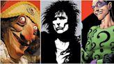 Sandman and 9 Other Neil Gaiman Comics That Deserve Adaptations