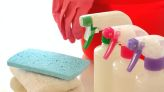 專家監修!推薦十大多功能清潔劑人氣排行榜【2021年最新版】