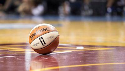 WNBA Playoffs: Bracket, schedule, times, TV Channel, how to watch