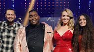 'American Idol' fans upset about favorite contestant not making it to the finale