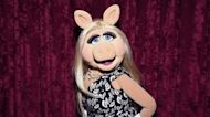 Reddit Dad Nicknames Mom 'Miss Piggy' to Motivate Her to Lose Baby Weight and We Are Ragin