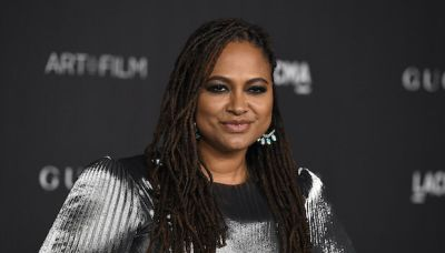 Ava DuVernay to Develop 'Wings of Fire' Animated Series for Warner Bros.