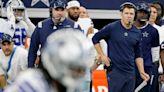 Idaho ties in the NFL: Kellen Moore, Cowboys deliver historic performance vs. Belichick