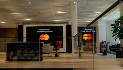 Mastercard Offers Installments in Buy-Now, Pay-Later Boom