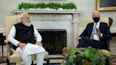 印度指巴基斯坦在阿富汗生事 稱美日澳同意關注