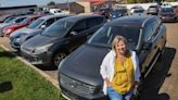 Used-car prices are soaring, and Idahoans are paying dearly. This is why, and how much