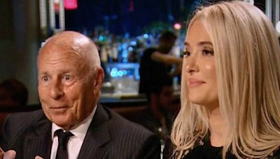 'The Housewife and the Hustler': Twitter Reacts to Erika Jayne and Tom Girardi's Legal Scandals Documentary