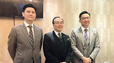 四前成員倡解散 公民黨圖踢走激進派 - 時事 - 政官莊