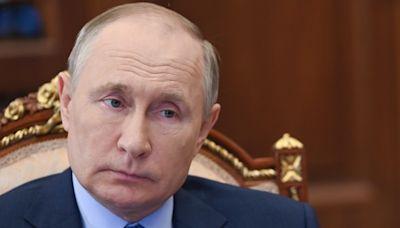 華爾街日報》俄羅斯切斷與北約聯繫,拜登以中國為重點的策略面臨新變數-風傳媒