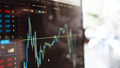 投資人的心魔(下)風險趨避與偏好、參考值、預判失準與從眾效應【秋逸靈專欄】