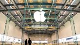 Apple Is Getting Rid of This on Tuesday, Reports Say