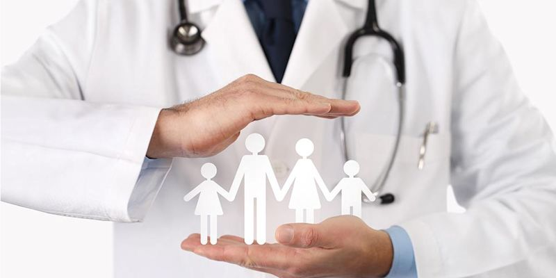 The Health Care Group Stockton - Yahoo Local Search Results