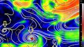 颱風排隊而來!19號颱風恐本周生成 命名曝光 | 生活 | 新頭殼 Newtalk