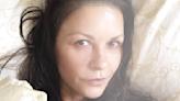 Catherine Zeta-Jones, 50, Says *This* Is The Best Skin Advice