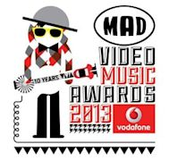 MAD Video Music Awards