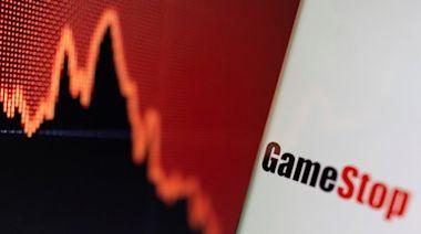 信報財富管理-- 【龍觀脈象】GameStop事件的反思