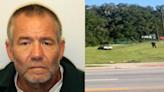 Police: Driver faces more than a dozen charges after wild, high speed Pooler police chase