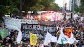 「BLM」怒火延燒到巴西!非裔男遭家樂福保全圍毆致死為何演引爆反種族歧視示威
