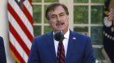 Dominion Voting Systems Files $1.3 Billion Defamation Suit Against MyPillow And CEO Mike Lindell