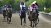 2021 Belmont Stakes: Schedule, post time, odds