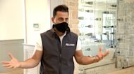 Josh Altman Faces a New Challenge With the Owner's Daughter's Tour Sabotage