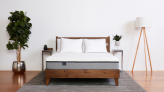 13 Best Mattresses-in-a-Box of 2021, Tested and Reviewed by Clever