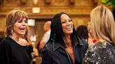 Black Twitter Defends Garcelle Beauvais After 'RHOBH' Reunion Clips Surface