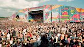 We're Still Getting Woodstock '99 Wrong
