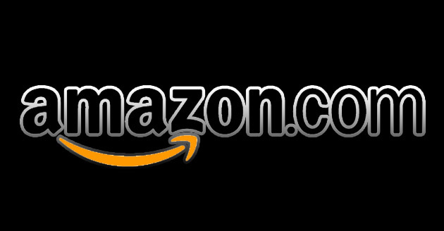 My Logo Pictures: Amazon Logos
