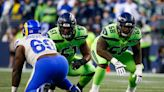 5 Matchups to Watch in Seahawks Week 6 Road Contest vs. Steelers