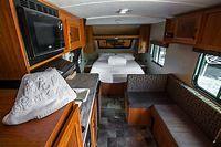 Image courtesy of travel.yahoo.com.tw
