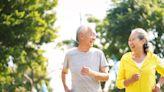 退休後想練跑步?避免受傷,開始前先做這件事|天下雜誌