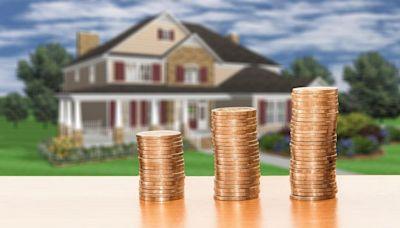 大S信義區豪宅賣2.19億!她翻舊報廣告驚:當年只要668萬