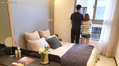 3大類住宅補貼申請起跑 租金補助每月8000元