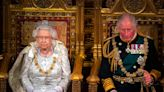 Queen Elizabeth II turns 95, just days after husband Prince Philip's funeral