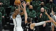 What are the chances that the Nets win Game 7 over the Bucks?   What Are The Odds?