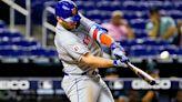 Mets vs Red Sox MLB Odds, Picks and Predictions September 21