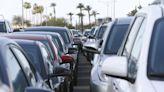 Car recalls for January 14-21