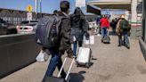 Biden administration preparing to revive a Trump-era border policy in November