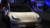 特斯拉推送最新版本軟體,Model Y加入自動泊車功能