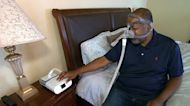 Millions of sleep apnea machines recalled over potential cancer risk