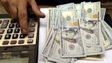 Dólar blue hoy: a cuánto cotiza este miércoles 20 de octubre