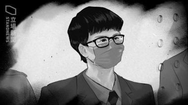 【國安法元年.專訪】19 歲陷國安獄 鍾翰林的羈絆與自由 | 立場人語 | 立場新聞