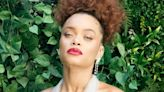 Andra Day 1st Black woman to win Best Actress Golden Globe in 35 years