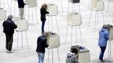 Results deadline sticking point in major North Dakota election bill