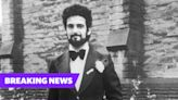 Yorkshire Ripper Peter Sutcliffe dies in hospital after refusing COVID treatment