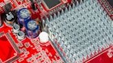 Buy KLA Stock, Analyst Says. The Company Is Helping Chip Makers Through the Shortage.