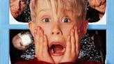 《小鬼當家》麥考利克金40歲當爸了!親曝兒名字藏洋蔥